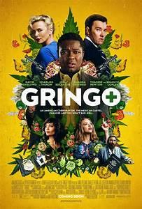 Stream Complet Film Fiction Page : gringo film vf streaming complet gratuitement hd ~ Medecine-chirurgie-esthetiques.com Avis de Voitures