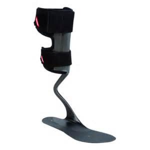 walkon reaction ankle foot orthosis walkon afos carbon