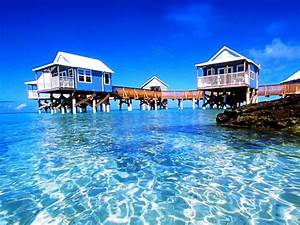 top 15 romantic honeymoon destinations always in trend With honeymoon places in usa