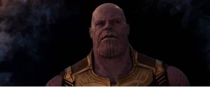 Thanos Stones Infinity Mcu Ares Marvel War