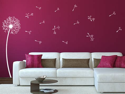schlafzimmer streichen ideen bordeaux ansprechend bilder wandfarben grau braun ideen
