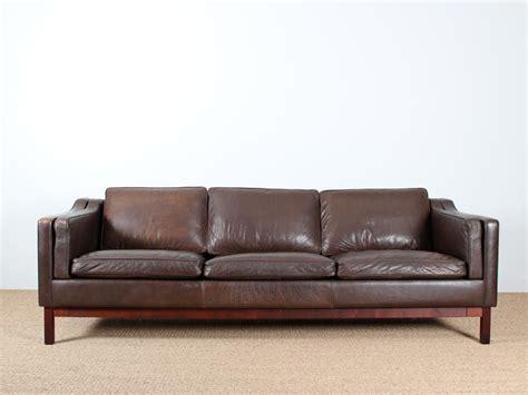 entretien canapé cuir noir entretien canape en cuir 28 images canap 233 fixe