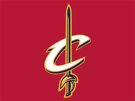 Lebron James Wallpaper Hd Cavs Cleveland Cavaliers Wallpaper And Screensavers Wallpapersafari