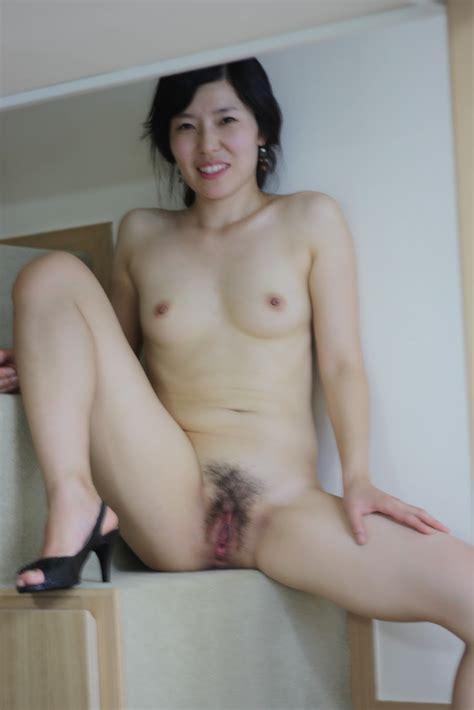Korean Girlfriend Um Ga Hyeon Sweet Pink Inner Vagina Sex