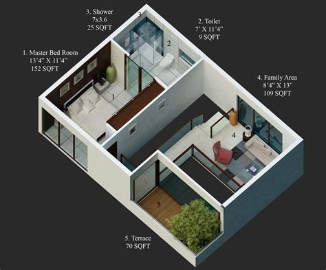 single storey house plans house plans bangalore 30 x 40 house design ideas