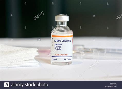 Rubella Virus High Resolution Stock Photography and Images ...