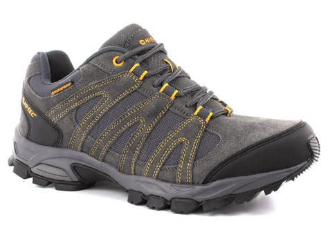 light waterproof boots lightweight hiking boots waterproof dressing backpacker