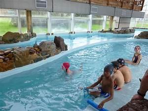 piscine arago la roche sur yon horaires choosewellco With horaires piscine arago la roche sur yon