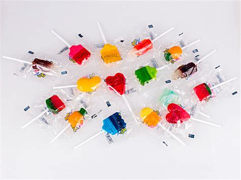 bp flat type lollipop wrapping machine confectionery production  solution  machinery
