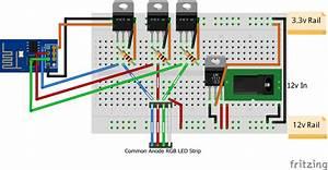 Defiant Motion Sensor Wiring Diagram Motion Sensor