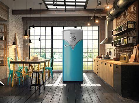 kühlschrank a verbrauch gorenje retro k 195 188 hlschrank in vw bulli t1 optik testspiel de