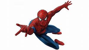 Spiderman, Cartoon, Wallpapers, 71, Pictures