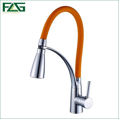 popular colored kitchen faucets buy cheap colored kitchen