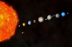 NASA Solar System - Pics about space