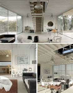 shipping container home interior world s greenest cargo container wood pallet homes