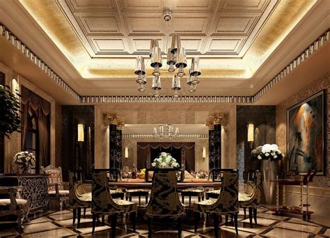 Luxury Dining Room Pictures 5 Arrangement  Enhancedhomesorg. Cute Decorative Pillows. Decorative Ceramic Plates. How To Find Hotel Rooms With Jacuzzi. Rooms To Go Pillows. Country Style Curtains For Living Room. Las Vegas Hotel Room. Large Wall Decor. Decorative Wooden Bowls