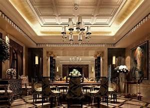Modern Formal Dining Room Sets Marceladick com