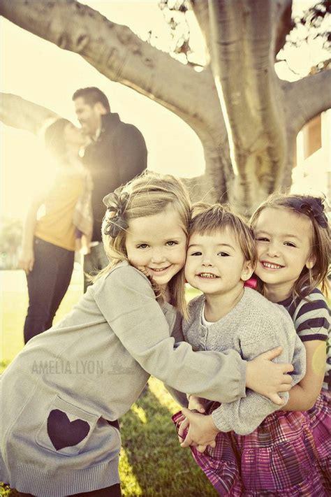 wonderful creative  unique ways    family