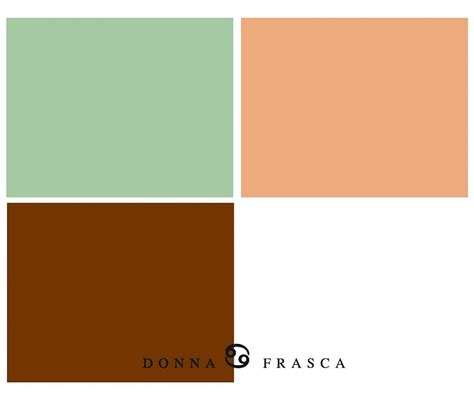 What Colors Go Well With Brown  Hd Home Wallpaper