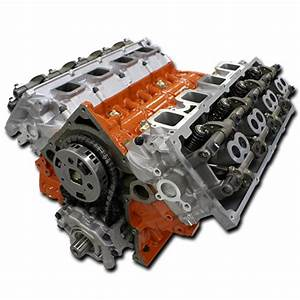 Hemi Engine Builders