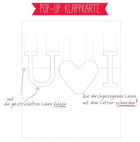 pop up karte vorlage zum ausdrucken tag der liebe heute echt hochzeitsblog marrymag der hochzeitsblog