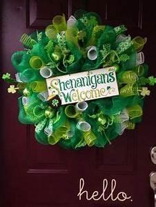 Juneteenth Wreath My Door Decor More Pinterest