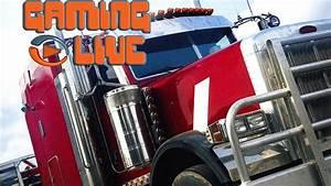 Jeux De Camion Ps4 : gaming live convois exceptionnels et poids lourds ~ Melissatoandfro.com Idées de Décoration