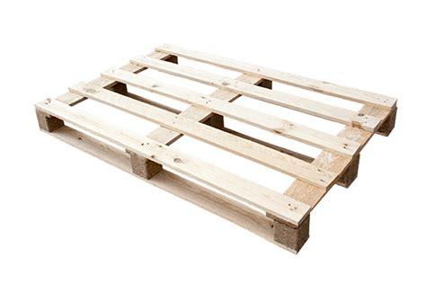 palette de bois a donner trouver palette bande transporteuse caoutchouc