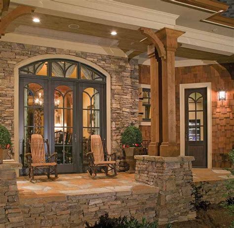 tuscan style homes interior home design architecture country house decorating ideas
