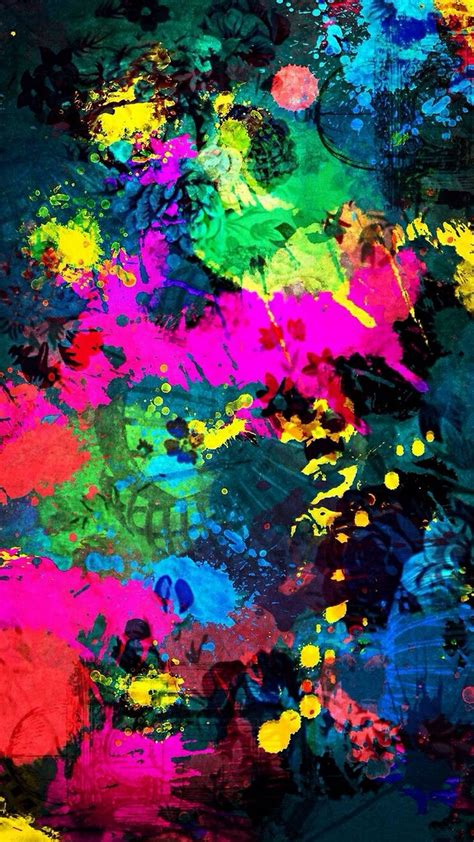 Vertical Artistic Wallpapers Hd by Graffiti Hd Wallpapers For Android Best Android