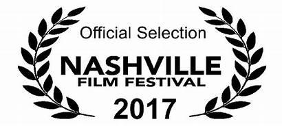 Laurels Selection Official Film Festival Nashville
