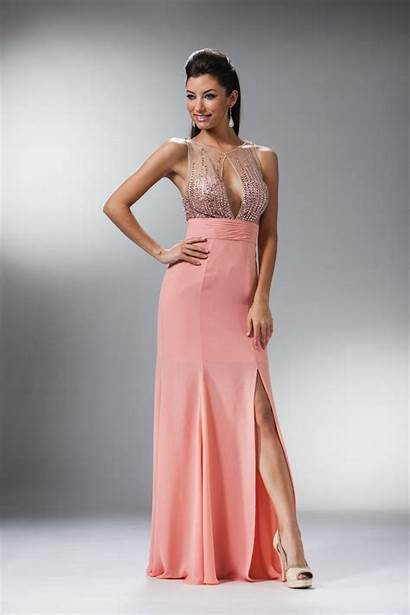 Cinderella Dresses Trendy Gowns Prom Formal Spring
