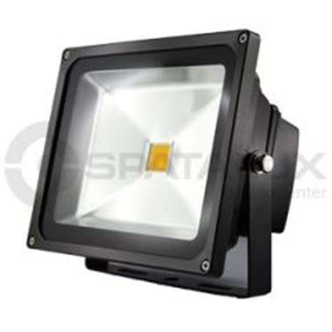 led strahler außenbereich led strahler 30 watt br f 195 œr innen und aussenbereich