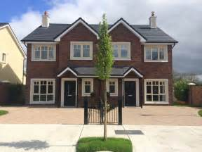 3 Bed Semidetached House, Willouise, Sherlockstown Road