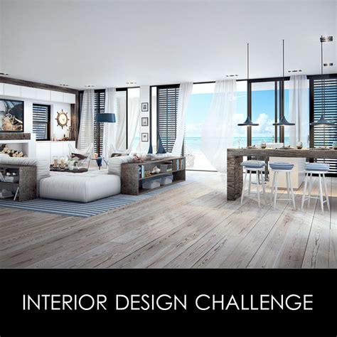 home design challenge interior design challenge vray rendering workshop