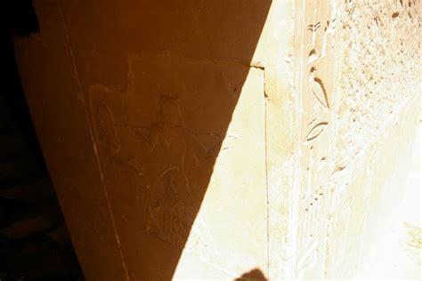 embrasure de la porte embrasure de la porte 28 images portes int 233 rieures menuiserie zimmermann menuiserie