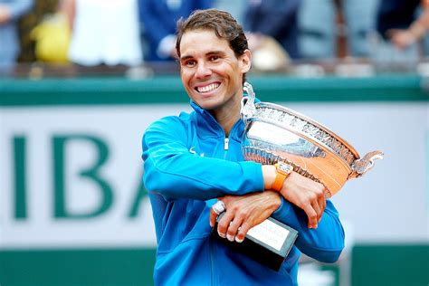 Rafael Nadal wins 11th French Open title with three-set victory over Thiem   Sport   The Guardian