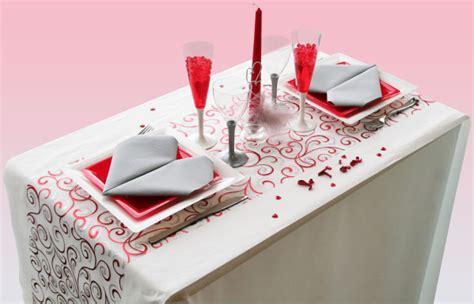une table sp 233 cial quot anniversaire de mariage quot d 233 coration f 234 te mariage