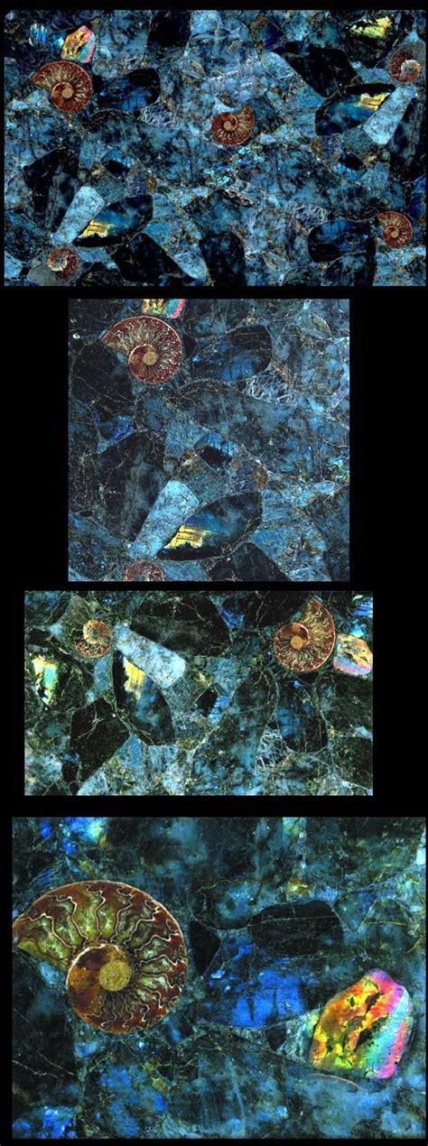 labradorite countertop cost labradorite mosaic gemstone slab architecture home decor