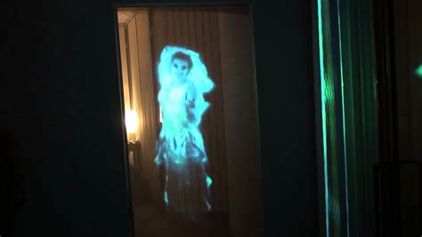 Buy Halloween Hologram Projector by Halloween Hologram Projector Pictures To Pin On Pinterest