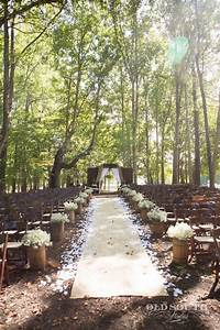 Beautiful wedding venues, Wedding venues and The cabin on ...