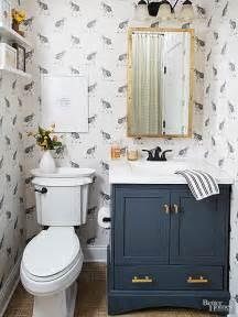 bathroom vanity paint ideas bathroom vanity ideas
