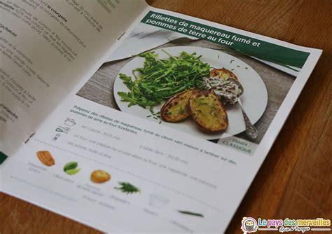 cuisiner des maquereaux frais recettes quitoque