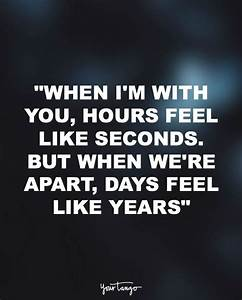 10 Best images about Romantic Quotes on Pinterest   Cute ...