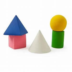 Geometrische Formen Berechnen : geometrische formen bunt oli carol spiele und freizeit teenager ~ Themetempest.com Abrechnung
