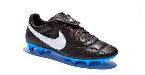 Nike Launch EURO 2008 Inspired Premier 2.0 Colourway ...