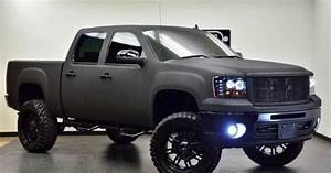 Lifted Chevy Truck Wish This Was Mine