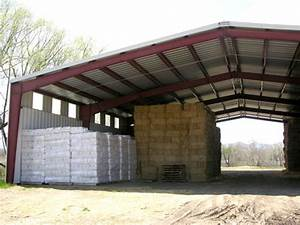 low prices on prefabricated metal barn kits farm buildings With agricultural steel building kits