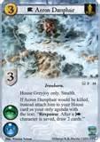 rise   kraken holy power game  thrones