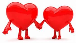 Heart Couple | Symbols & Emoticons